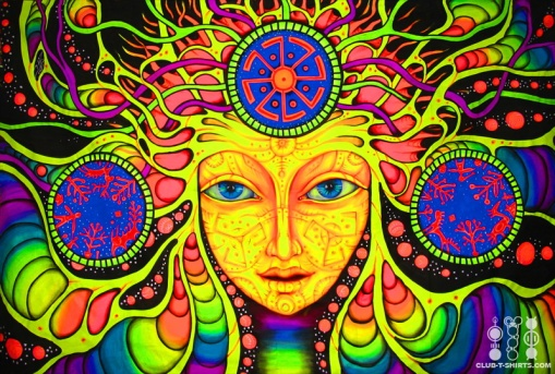 psychedelic_face_20091202_1388425270